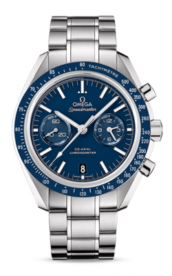 Omega Speedmaster Watch 311.90.44.51.03.001 product image