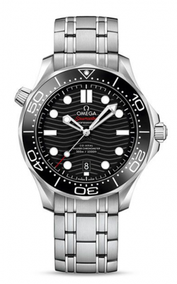 Omega Seamaster Watch 210.30.42.20.01.001 product image