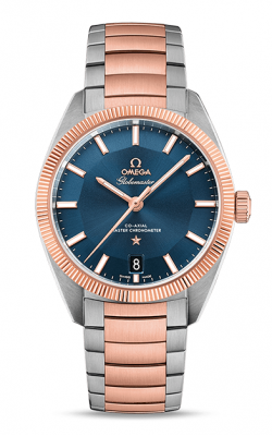 Omega Constellation Watch 130.20.39.21.03.001 product image