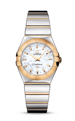 Omega Constellation	 Watch 123.20.27.60.05.004 product image