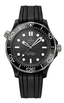 Omega Seamaster 210.92.44.20.01.001 product image