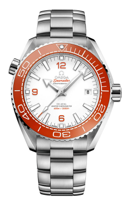 Omega Seamaster Watch 215.30.44.21.04.001 product image