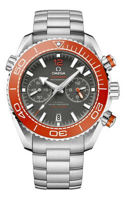 Omega Seamaster Watch 215.30.46.51.99.001 product image