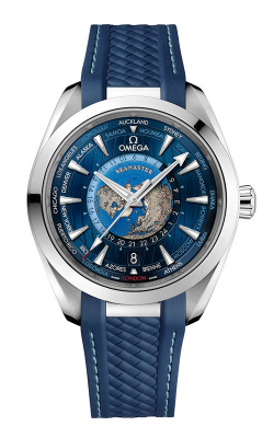 Omega Seamaster Watch 220.12.43.22.03.001 product image