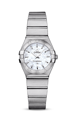 Omega Constellation	 Watch 123.10.24.60.05.001 product image