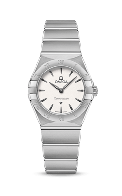 Omega Constellation Watch 131.10.25.60.02.001 product image