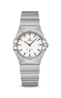 Omega Constellation	 131.10.28.60.02.001 product image
