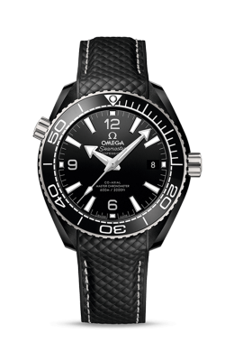 Omega Seamaster Watch 215.92.40.20.01.001 product image