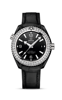 Omega Seamaster	 Watch 215.98.40.20.01.001 product image