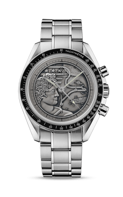 Omega Speedmaster Watch 311.30.42.30.99.002 product image