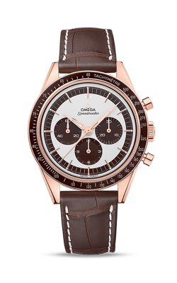 Omega Speedmaster Watch 311.63.40.30.02.001 product image