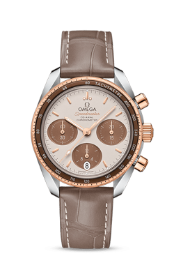 Omega Speedmaster Watch 324.23.38.50.02.002 product image