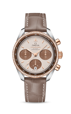 Omega Speedmaster Watch 324.28.38.50.02.002 product image