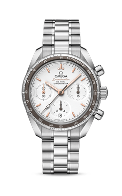 Omega Speedmaster Watch 324.30.38.50.02.001 product image