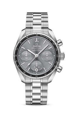 Omega Speedmaster Watch 324.30.38.50.06.001 product image