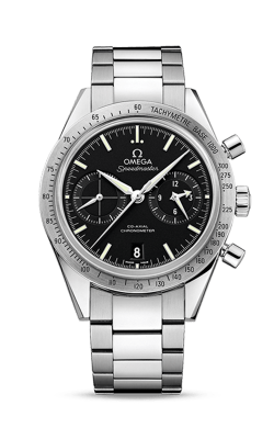 Omega Speedmaster Watch 331.10.42.51.01.001 product image