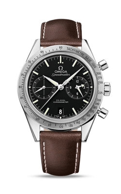 Omega Speedmaster Watch 331.12.42.51.01.001 product image