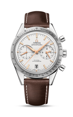 Omega Speedmaster Watch 331.12.42.51.02.002 product image