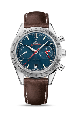 Omega Speedmaster Watch 331.12.42.51.03.001 product image