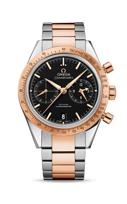 Omega Speedmaster Watch 331.20.42.51.01.002 product image