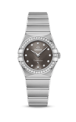 Omega Constellation	 131.15.28.60.52.001 product image