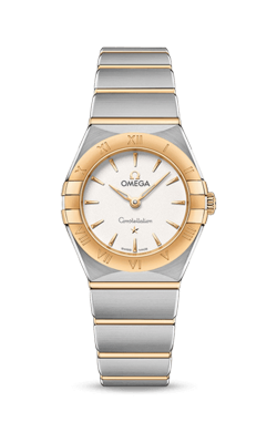 Omega Constellation Watch 131.20.25.60.02.002 product image