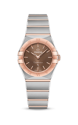 Omega Constellation	 Watch 131.20.25.60.13.001 product image