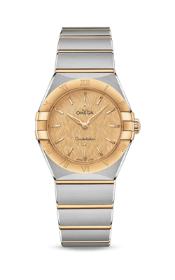 Omega Constellation	 131.20.28.60.08.001 product image