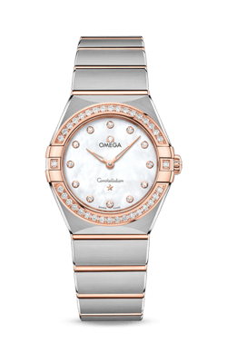 Omega Constellation	 131.25.28.60.55.001 product image