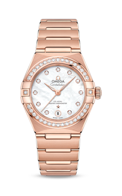 Omega Constellation	 131.55.29.20.55.001 product image