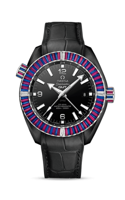 Omega Seamaster Watch 215.98.46.22.01.003 product image
