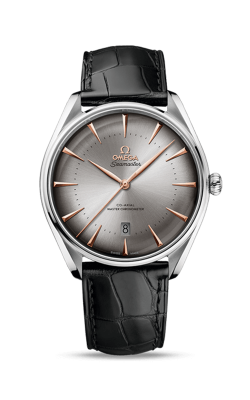 Omega Specialities Watch 511.13.40.20.06.002 product image