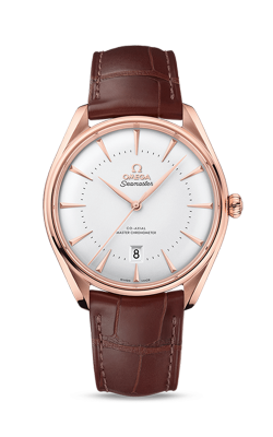 Omega Specialities Watch 511.53.40.20.02.001 product image