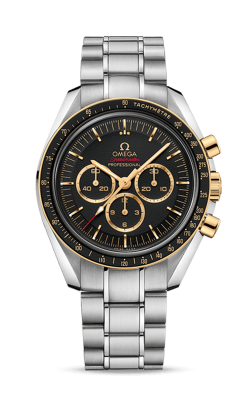 Omega Specialities Watch 522.20.42.30.01.001 product image