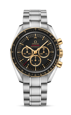 Omega Specialities Watch 522.20.42.30.01.002 product image
