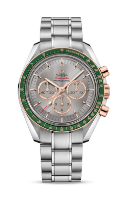 Omega Specialities Watch 522.20.42.30.06.001 product image