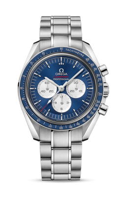 Omega Specialities Watch 522.30.42.30.03.001 product image