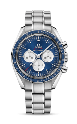 Omega Specialities Watch 522.30.42.30.03.002 product image