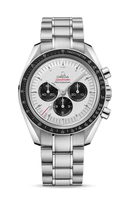 Omega Specialities Watch 522.30.42.30.04.002 product image