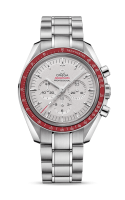 Omega Specialities Watch 522.30.42.30.06.002 product image