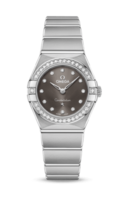 Omega Constellation	 131.15.25.60.56.001 product image