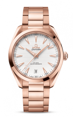 Omega Seamaster Watch 220.50.41.21.02.001 product image