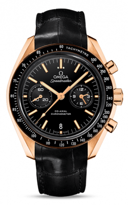 Omega Speedmaster Watch 311.63.44.51.01.001 product image