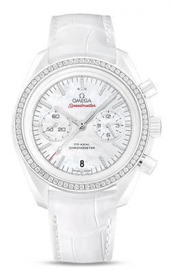 Omega Speedmaster Watch 311.98.44.51.55.001 product image