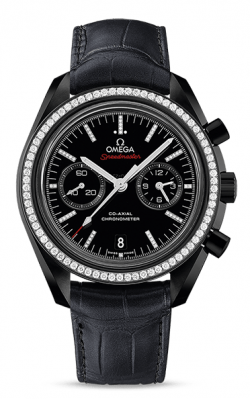 Omega Speedmaster Watch 311.98.44.51.51.001 product image