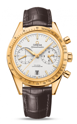 Omega Speedmaster Watch 331.53.42.51.02.001 product image