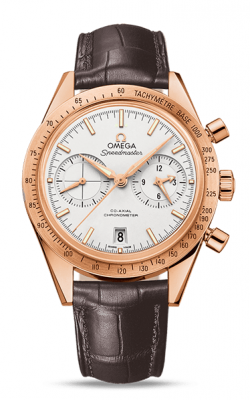 Omega Speedmaster Watch 331.53.42.51.02.002 product image