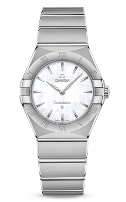 Omega Constellation	 Watch 131.10.28.60.05.001 product image
