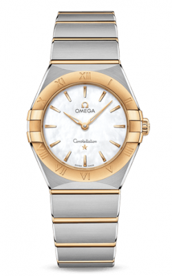 Omega Constellation	 Watch 131.20.28.60.05.002 product image