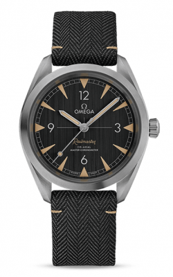 Omega Seamaster Watch 220.12.40.20.01.001 product image